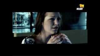 Fady Andraws - Tla