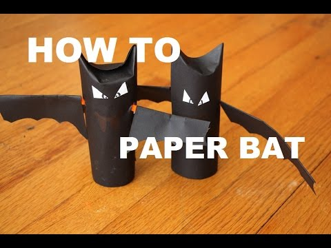 Arts And Crafts With Toilet Paper Rolls