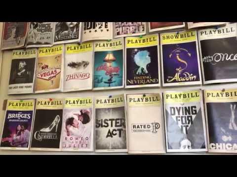 Curriculum Spotlight - Musical Theatre