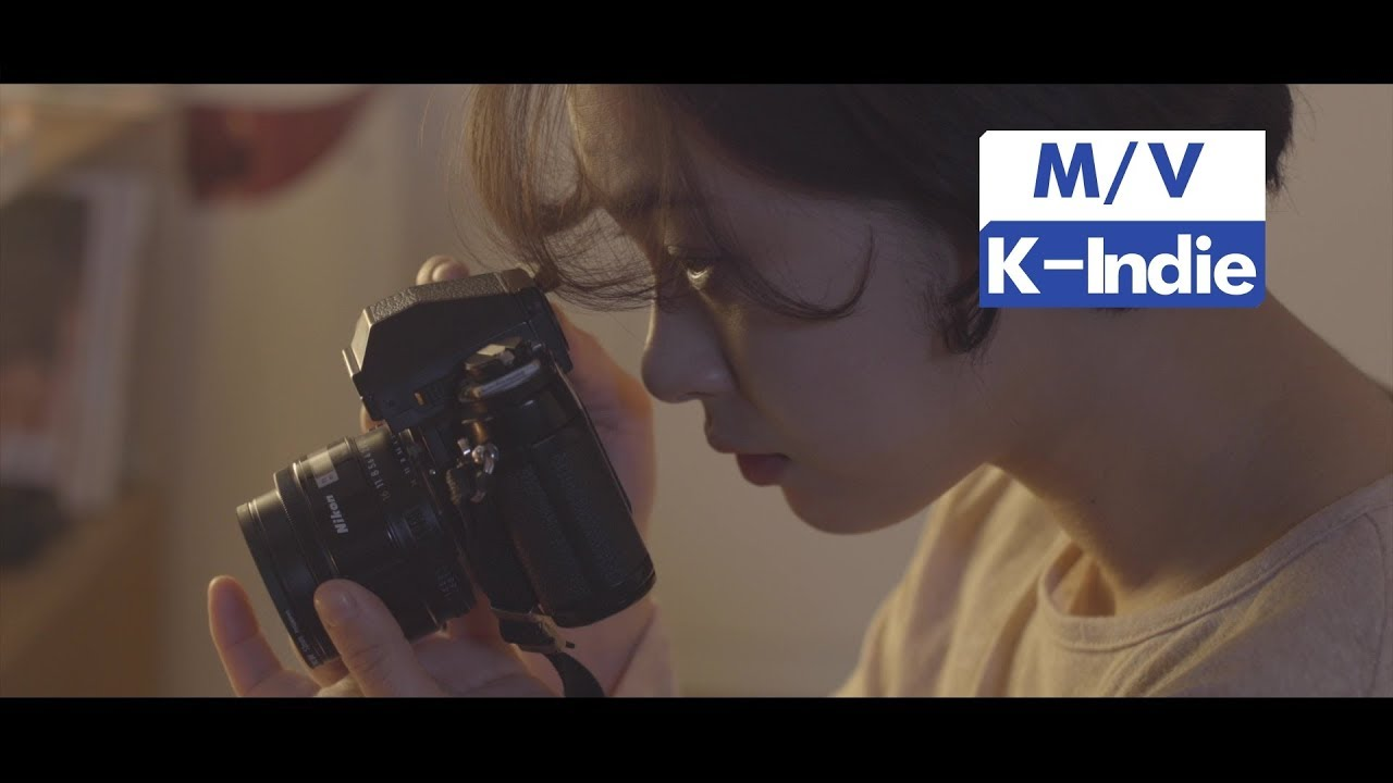 [M/V] Kim Damso (김담소) - Not being hated (미움받지 않는다는 것) (feat. seokman Cheon (천석만))