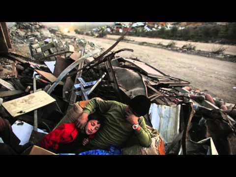 Gaza - Hala Alyan