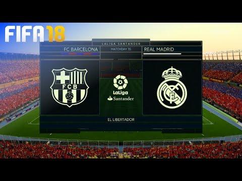 Cristiano Ronaldo Desktop Wallpaper Juventus