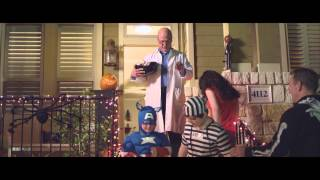 Free Candy - Movie Trailer