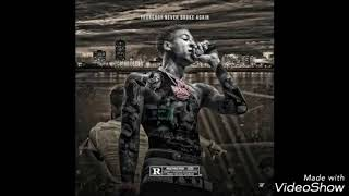 Nba Youngboy never broke again -  location (official audio 2018)