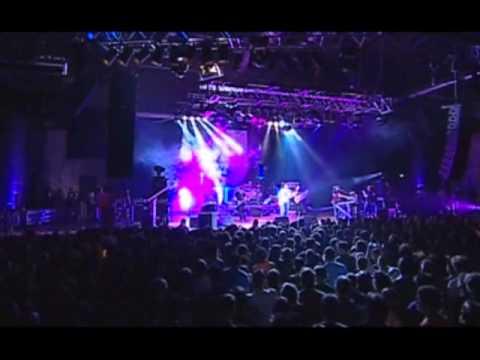 Caparezza - La rivoluzione del Sessintutto (Live)