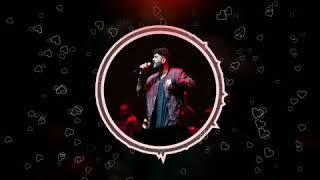 Nee en aruginile iruntha pothu song | Sid Sriram | po po yen song | what'sapp status video | Rington