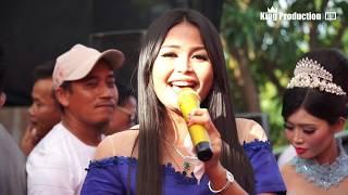 Gambar cover Gendeng Mlorod - Dian Anic - Anica Nada Live Desa Kendayakan  Trisi  Indramayu