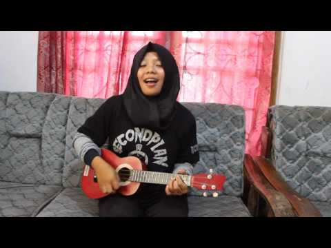 NDX A.K.A (Deddy Dores) - Cinta Tak Terbatas Waktu Kentrung Version Cover by @ferachocolatos