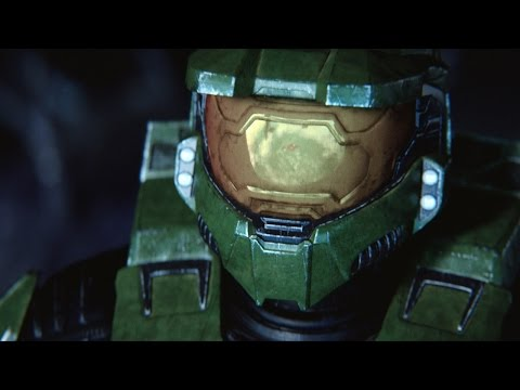 What Halo 5's Release Date and New Trailers Mean - Podcast U