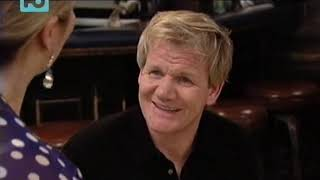Кошмары на кухне с Гордоном Рамзи 4 сезон 11 серия (Kitchen Nightmares)
