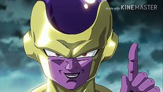 Devil Eyes (Dragon Ball Super AMV) Video