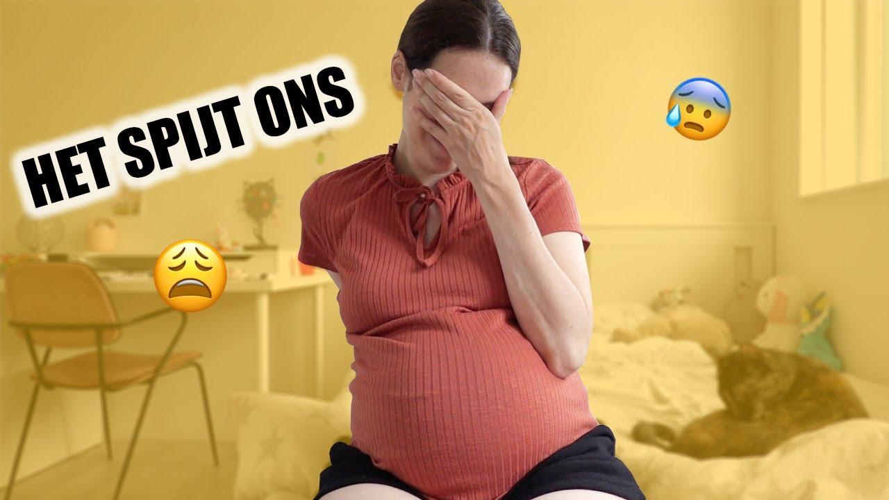 SORRY WE KUNNEN DIT NOG NIET MET JULLIE DELEN !! - Familie TV #44