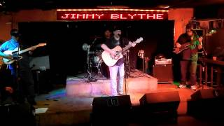 Jimmy Blythe - Chicken Fried