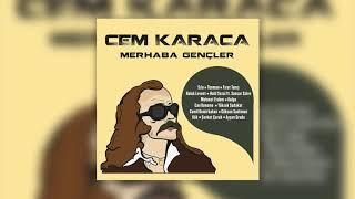 Mehmet Erdem - Islak Islak