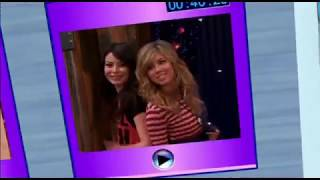 iCarly Theme Song (Season 7)