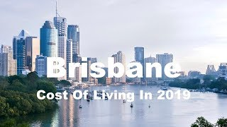 Brisbane cost escleroterapia