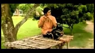 Gambar cover bangla song monir khan 221 - YouTube.avi
