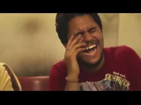 badshah new rap song 2017 Latest badshah punjabi rap video song 2016 2017360p