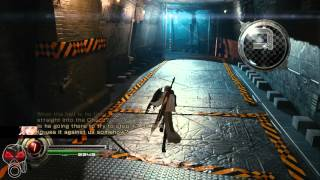 Lightning Returns: Final Fantasy XIII | PC Gameplay | 1080p HD | Max Settings