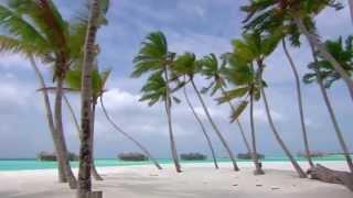Видео релакс Музыка для души  Мальдивы(Райский уголок Мальдивы Сказочно красиво Приятная музыка Смотрите на нашем канале много хорошего и позити..., 2015-03-16T09:05:52.000Z)