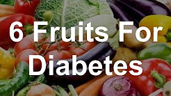 hqdefault - What Fruits Can You Eat With Diabetes