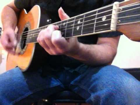 MAKE IT WITH YOU by BREAD - Giovanni Angelucci - chords