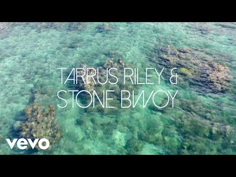 Tarrus Riley - Tarrus Riley Feat. Stonebwoy - G.Y.A.L. (OFFICIAL VIDEO)