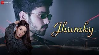 Jhumky Official Music | Ahmed Dawood