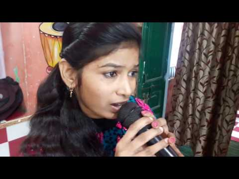 Live Singing by shilpa Sharma at bagh a bhojpuri
