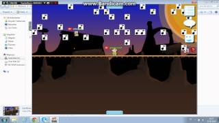 Video Growtopia song tutorial ''let her go'' download MP3, 3GP, MP4, WEBM, AVI, FLV Juli 2018