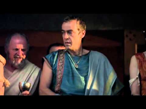 Spartacus Blood and Sand Season 1 Episode 13 Kill Them ...