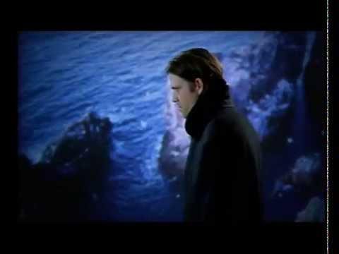 The Proposal - short film - Dougray Scott Patsy Kensit