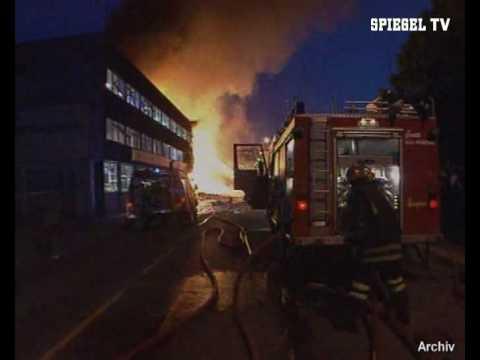 Spiegel tv bandidos vs hells angels for Youtube spiegel tv