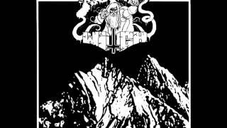 Arkham Witch - Necromancer