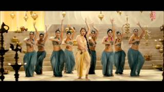 Aga Bai-Aiyyaa Full Video Song
