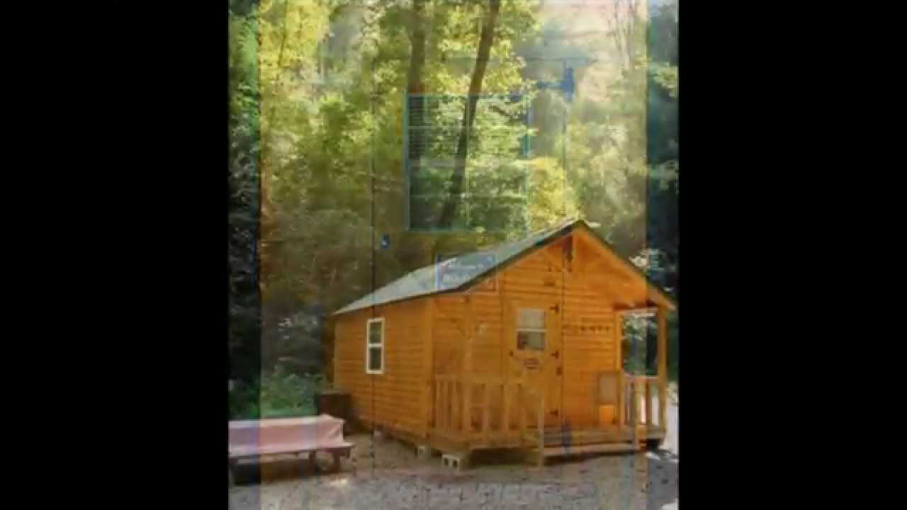 sale dayton for rentals cabins logan in ohio