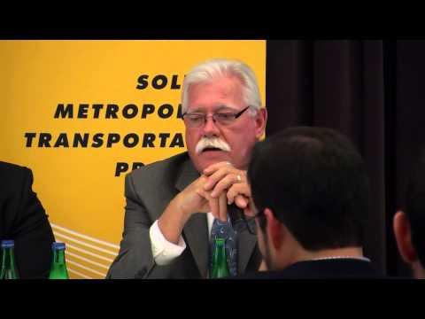 Next Gen Transportation: Private Sector Alternatives