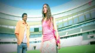 - Aashiqui 2 - Chahun Main Ya Naa [HD]