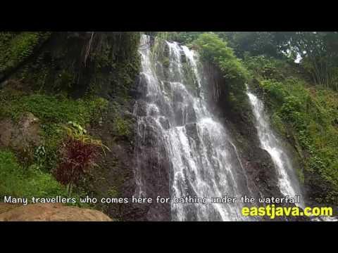 Exploring Eastern East Java - Banyuwangi Destinations