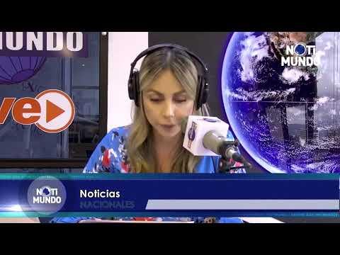 NotiMundo A La Carta - 20 enero 2020