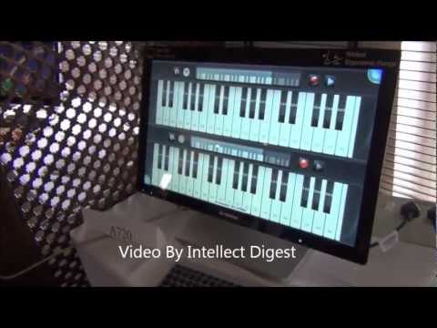 lenovo-a720-touch-screen-all-in-one-video-review-and-price
