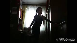 1 видео на новом канале Катя Спортивная Я УШЛА СО СПОРТИВНОЙ ГИМНАСТИКИ??? Гимнастический челендж#2