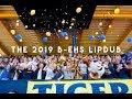 Gambar cover 2019 B-EHS Lipdub