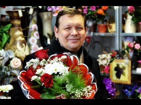 Сергей ИЛЬИН (Leon) - Розы для МАМЫ