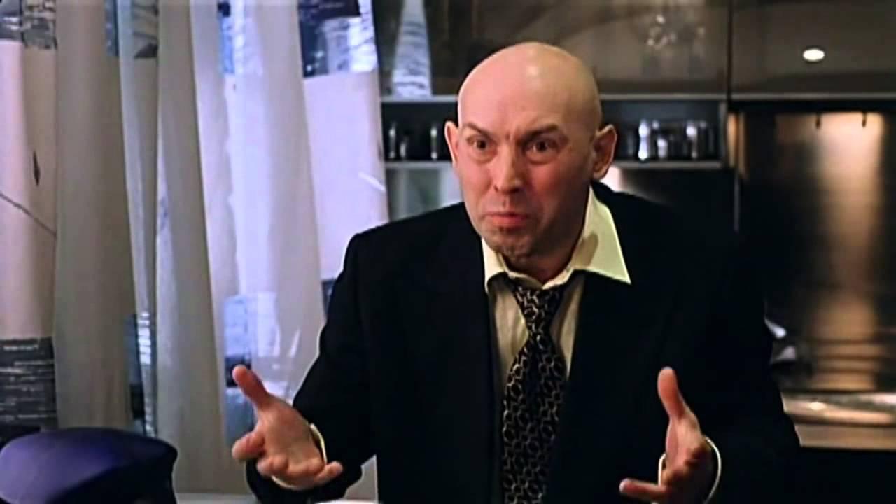 "За дело против ""Газпрома"" юрист ""Нафтогаза"" Ярослав Теклюк включен в международный рейтинг - Цензор.НЕТ 6404"