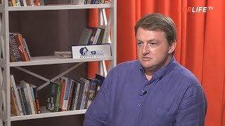 Экономический рост Украины может ускориться до 5-6 % в 2020 году, - Сергей Фурса