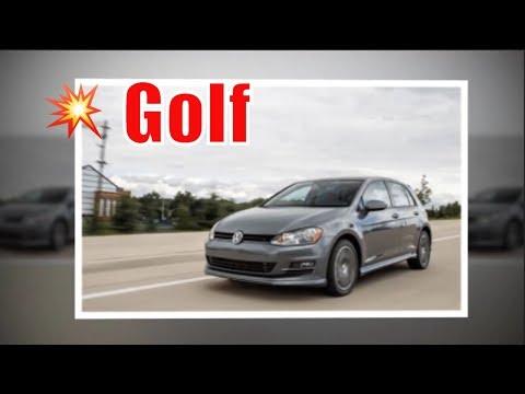 2020 volkswagen golf gti   2020 volkswagen golf sportwagen   2020 volkswagen golf alltrack