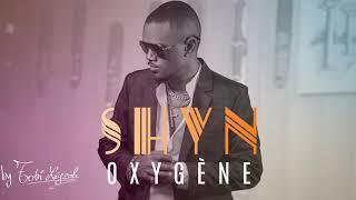 Shyn - Oxygene [2020]