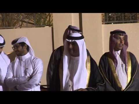 Essa Al Kobaisi Wedding - Bahrain