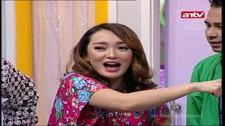 Download Video Gisel Ngamuk! | Pesbukers Ramadhan ANTV Eps 10 15 Mei 2019 Part 2 MP3 3GP MP4